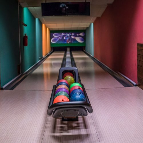 bowling-karvina